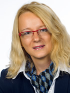 Eva Böhm - eva_xing11