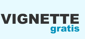 Vignette-gratis.at