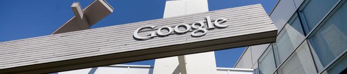 banner_google