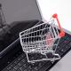 e-commerce_200
