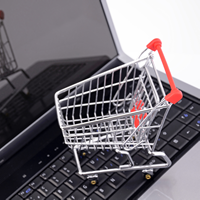 e-commerce_200