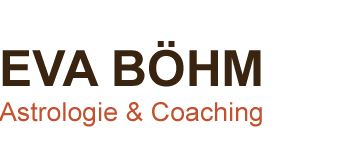 Astrologie & Coaching Eva Böhm