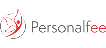 Personalfee