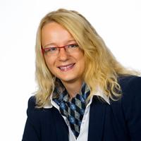 Eva Böhm, WebPerfect
