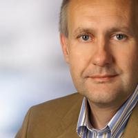 Harald Schrefl, WebPerfect
