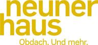 neunerhaus-logo-farbe_low