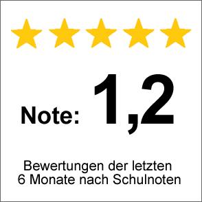 seminar_feedback